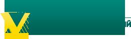 этз_вектор_logo