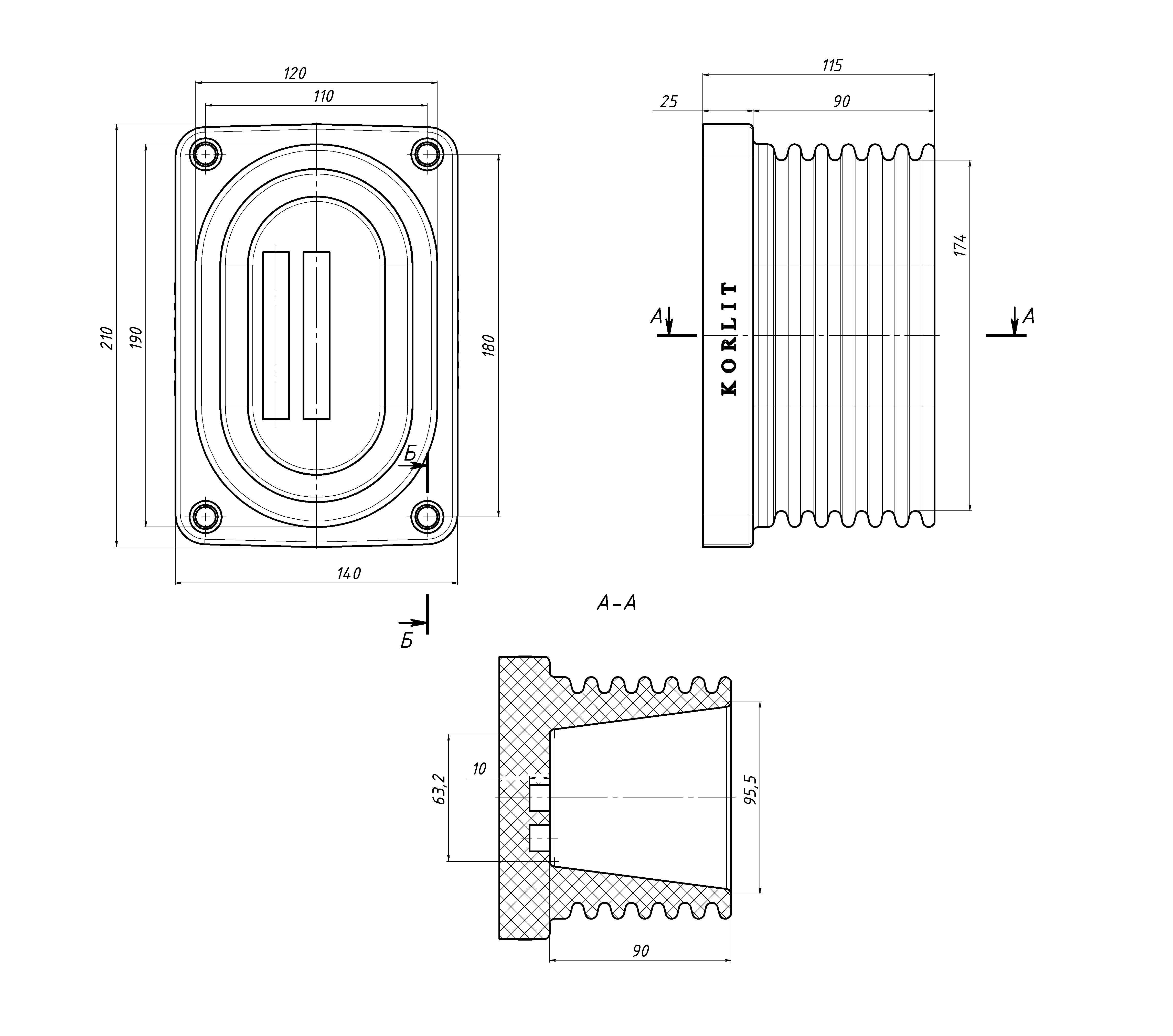 ИПЛТ-10-чертеж