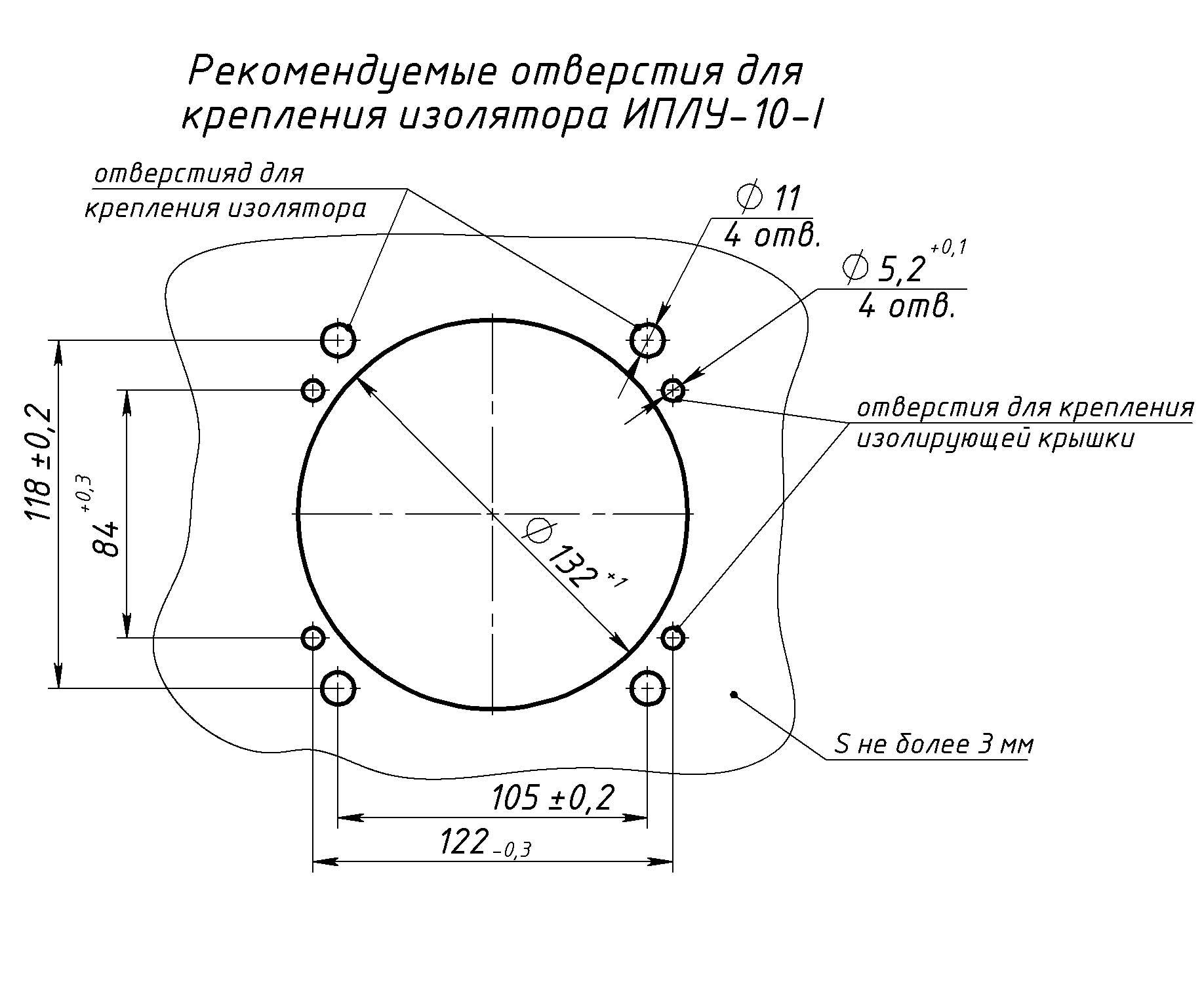 Чертеж-ИПЛУ-10-I